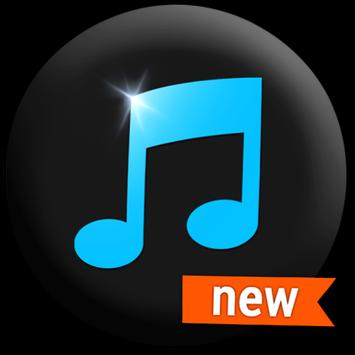 Mp3 Music-Downloader poster