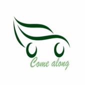 Come Along icon