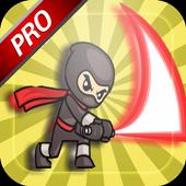 Super Ninja 2 icon
