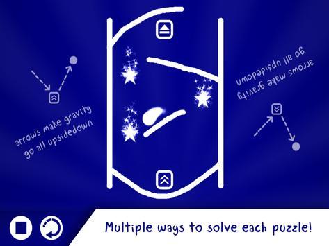Drawtopia - Puzzles & Physics Games apk screenshot