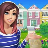 Home Street – Design Your Dream Home 0.19.3 APK MOD