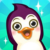 Super Penguins icon