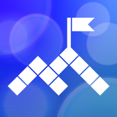 Cloud Save Test icon