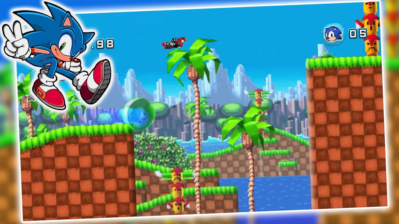 super sonic games run boom subway dash jump free for Android   APK ...