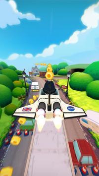 Top Gear : Race the Stig captura de pantalla 3