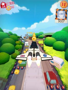 Top Gear : Race the Stig captura de pantalla 13