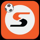 Super Scores icon