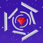 Invincible: The Impossible! icon