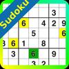 Sudoku offline biểu tượng