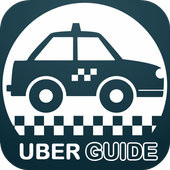 Free Uber Taxi Coupon & Guide icon