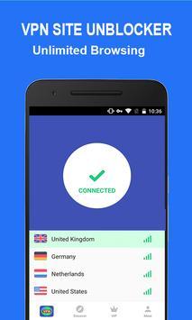 Vpn Proxy Master Unblock Site Apk App Unduh Gratis Untuk Android