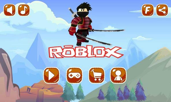 the roblox skins poster