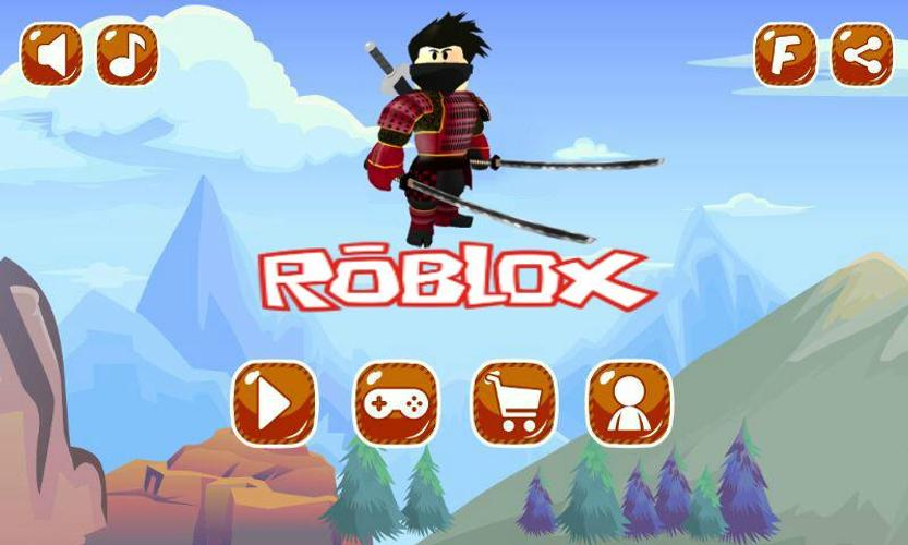 the roblox skins for Android - APK Download