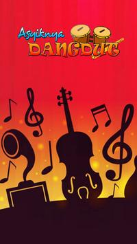 Karaoke Dangdut Banyuwangi Vita Alvia 포스터