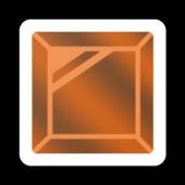 Raybender ícone