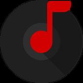 BACKTRACKIT icon