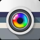 SuperPhoto - Efek & Filter APK