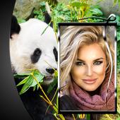 Best Animal Photo Editor icon