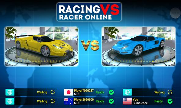 Real Car Drift Racing apk screenshot