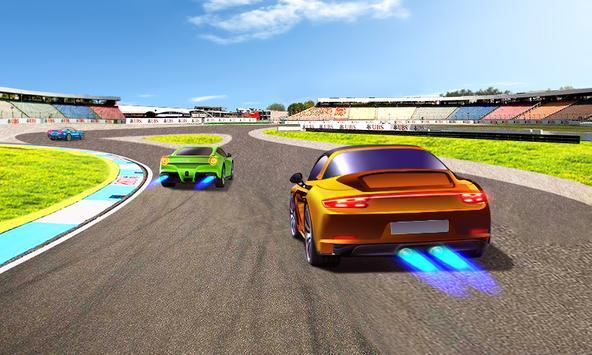 Real Car Drift Racing apk screenshot
