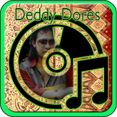 Best Of Deddy Dores icon