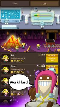 Videogame Guardians screenshot 3
