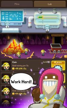 Videogame Guardians screenshot 12