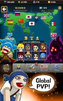 Videogame Guardians screenshot 13