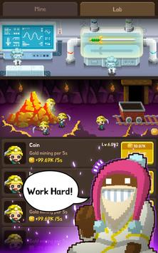 Videogame Guardians screenshot 19