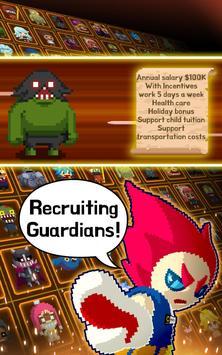 Videogame Guardians screenshot 21
