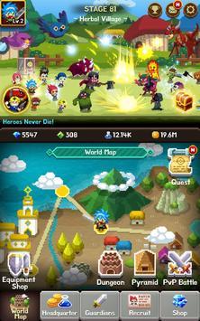Videogame Guardians screenshot 23