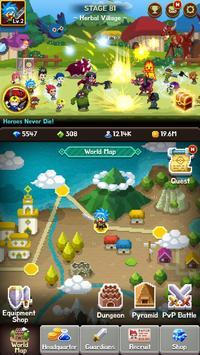 Videogame Guardians screenshot 7