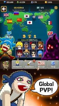 Videogame Guardians screenshot 4