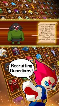 Videogame Guardians screenshot 5