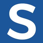 SuperProcure icon