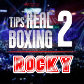 Tips Real Boxing 2 ROCKY icon