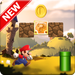 Guide Of Super Mario Run HD APK
