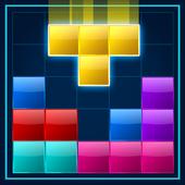 Block Puzzle 1001 圖標