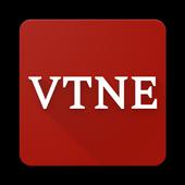 VTNE Practice Test Quiz icon