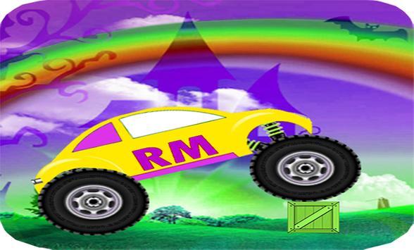 superr car screenshot 3