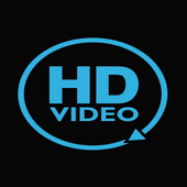 Los Videos más vistos en HD icon