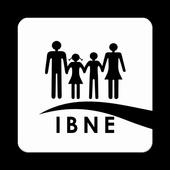 IBNE icon