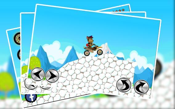 Super World of Paw Patrol screenshot 2