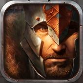 Rival Kings - TH icon