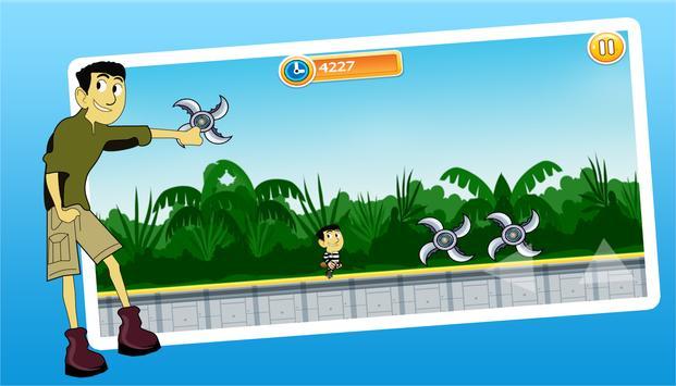 hero wild kratts adventure screenshot 4