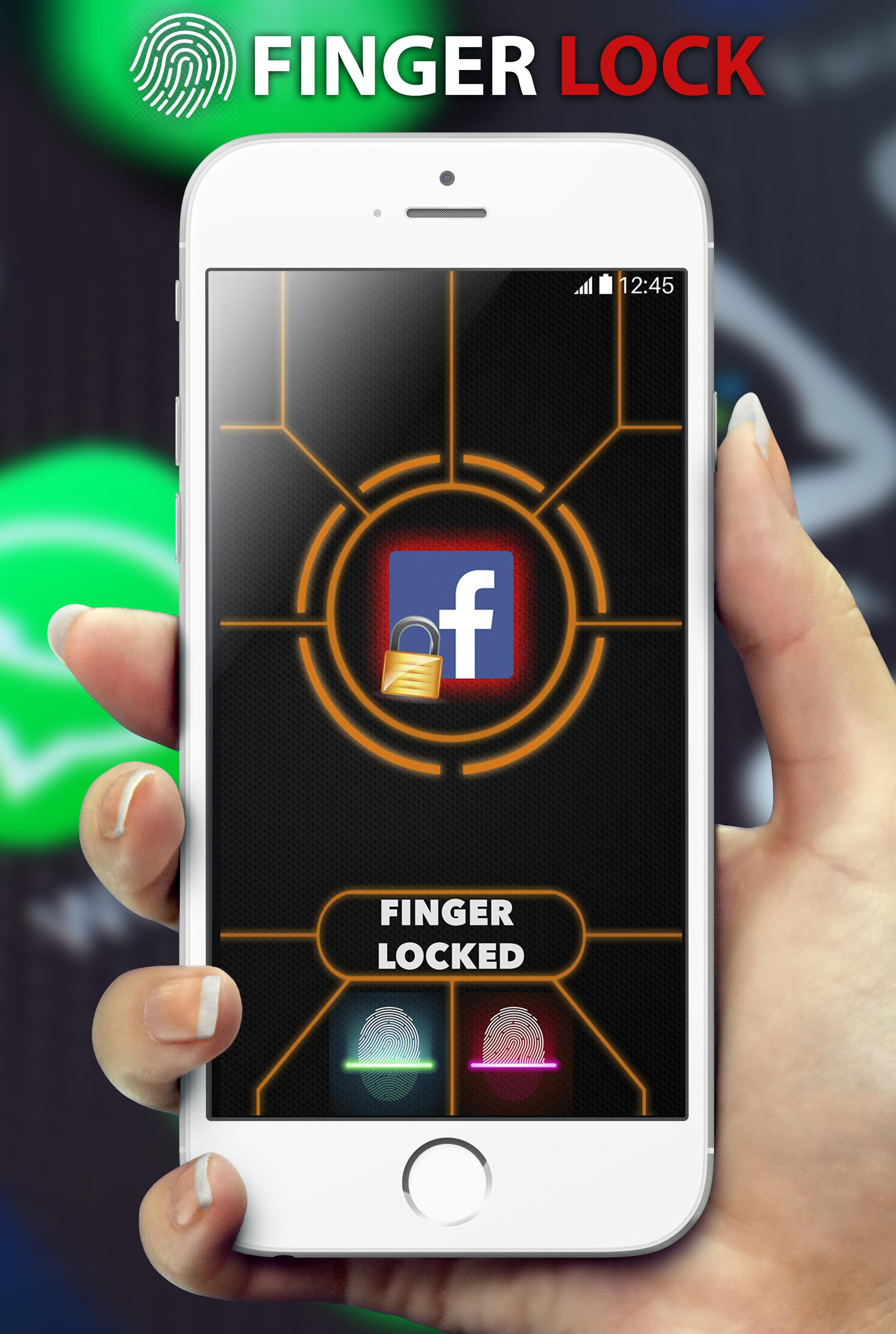 Keep Safe Applock and Pattern for Android - APK Download