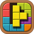 Toy Puzzle - Fun puzzle game with blocks APK
