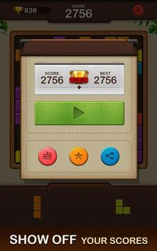 Toy Puzzle screenshot 14