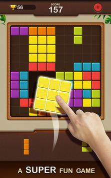 Toy Puzzle screenshot 10