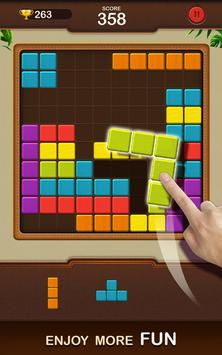 Toy Puzzle screenshot 2